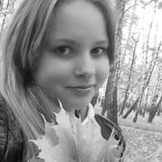 Viktoriya, 24, г.Донской