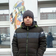 Дмитрий Иванов 44 Междуреченск