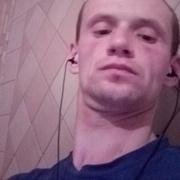 Алексей Симонян 27 Кисловодск