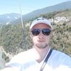 Марк, 31, г.Боровичи