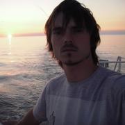 Alexandr, 30, г.Таганрог