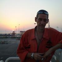 Дмитрий, 47 лет, Рак, Мариуполь