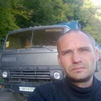 Валера Валера, 51 год, Рыбы, Ужгород