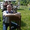 Kon, 61, г.Лёррах