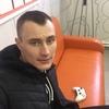Александр, 28, г.Лодейное Поле