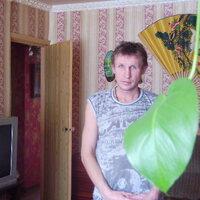 Александр, 56 лет, Козерог, Череповец
