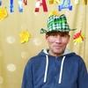 Evgeniy, 38, Pechora