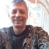 George, 39, Severodvinsk