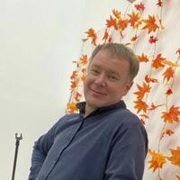 Александр, 33 года, Водолей, Москва
