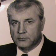 Олег 81 Москва