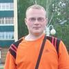 Сергей Мурзенков, 38, г.Кстово