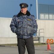 Андрей, 62, г.Санкт-Петербург