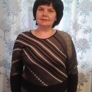 элен 47 Южно-Сахалинск