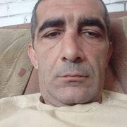 максим, 45, г.Новочеркасск