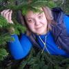 Svetlana, 38, Polysayevo