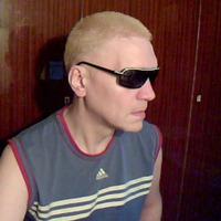 Олег, 41 год, Рыбы, Новосибирск