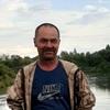 Вячеслав, 48, г.Быстрый Исток