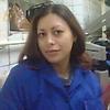 Дарья, 32, г.Кувшиново