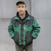 геннадий 60 Михайлов