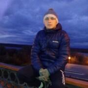 Nikita, 27, г.Лосино-Петровский