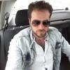 Ali, 32, г.Стамбул