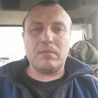 Юрий, 35 лет, Весы, Горелки
