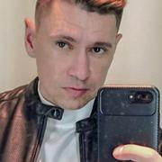Алекс, 29, г.Таганрог