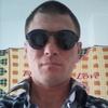 Михаил, 30, г.Евпатория