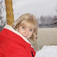 Наталья, 47 лет, Рак, Москва