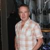 Bert, 63, г.Монреаль