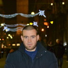 Олександр, 35, Кам'янець-Подільський