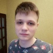 Николай 20 Брест