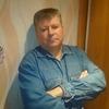 Юрий, 50, г.Ряжск