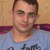 Серёжа, 16, г.Альметьевск