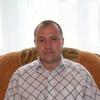 Леха, 39, г.Тюльган