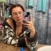 Emily, 22, Colorado Springs