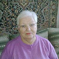 НИНА ШАТАЛОВА, 74 года, Рыбы, Старый Оскол