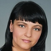 Эльвира, 26, г.Соликамск