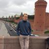 Павел, 34, г.Озеры