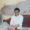 Jetendra, 25, г.Пандхарпур