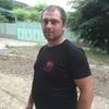 sergo94, 25, г.Тбилиси