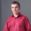 Влад, 27, г.Кременчуг