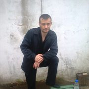 Димка, 30, г.Арзамас