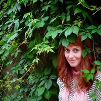 Светлана, 38 лет, Близнецы, Санкт-Петербург