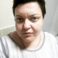 Ирина, 30 лет, Лев, Ростов-на-Дону