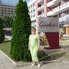 Галина, 63, г.Стерлитамак