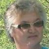 Marija, 67, г.Мажейкяй