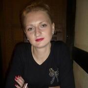 Оксана Мельникова, 28, г.Гомель