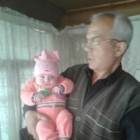 Dilmurod, 56 лет, Козерог, Ташкент