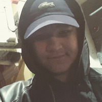Emill, 24 года, Водолей, Евпатория